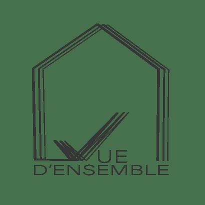 Logo Vue D'ensemble Blanc (1) (1)