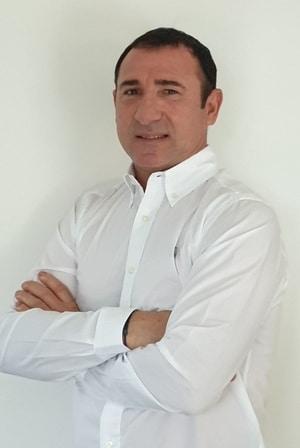 François Scanella