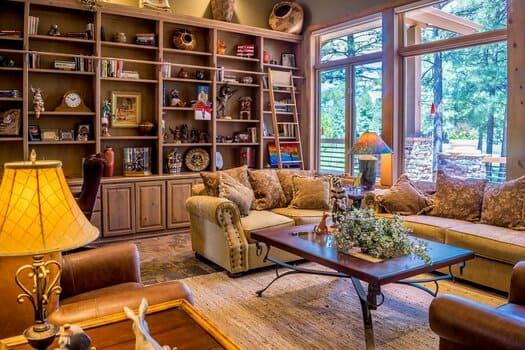 Interior 1961070 1920