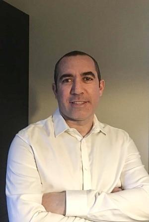 Patrick Massera