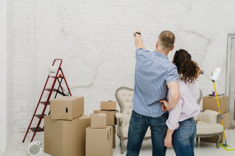 Rénover Sa Maison (1)