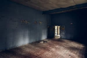 Rénover Une Vieille Maison